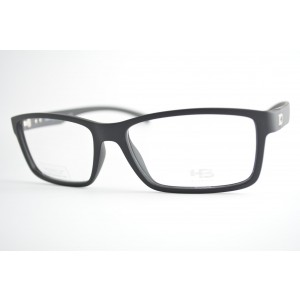 armação de óculos HB mod m93147 c001