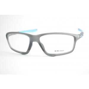 fcfdd0e2e59c5 armação de óculos Oakley mod Crosslink Zero ox8076-0158
