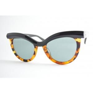 óculos de sol Max Mara mod MM grace wr7QT