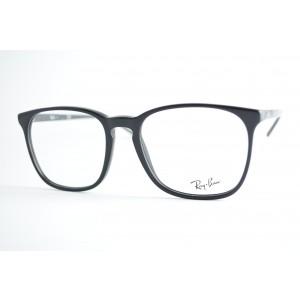 armação de óculos Ray Ban mod rb5387 2000