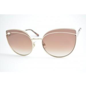 óculos de sol Swarovski mod sk172 32f