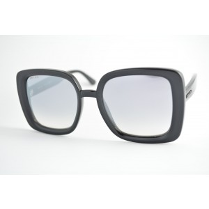 óculos de sol Jimmy Choo mod Cait/s ns8ic