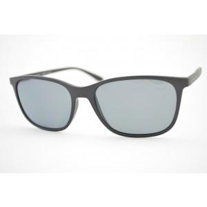 óculos de sol Giorgio Armani mod ar8084 5042/81 Polarizado
