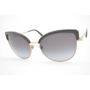 óculos de sol Bvlgari mod 6082 376/8G
