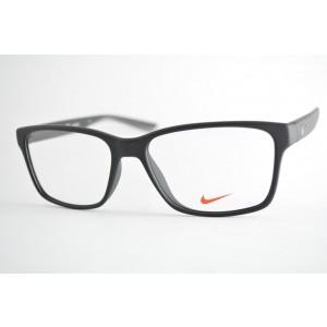 armação de óculos Nike mod 7091 011