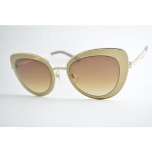 óculos de sol Swarovski mod sw144 48f