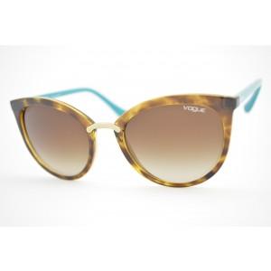 óculos de sol Vogue mod vo5122-sl w65613