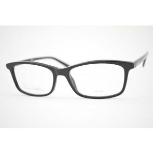 armação de óculos Pierre Cardin mod pc8460 807