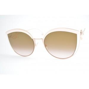 óculos de sol Fendi mod FF0290/s 35J53