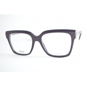 armação de óculos Fendi mod FF0279 OT7