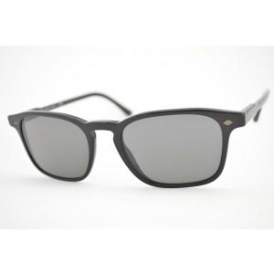 óculos de sol Giorgio Armani mod ar8103 5017/R5