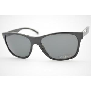 óculos de sol HB mod Underground gloss black w/gray polarized 90114718