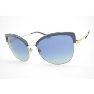 óculos de sol Bvlgari mod 6082 278/4L