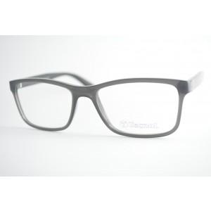 armação de óculos Tecnol mod tn3048 f682