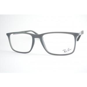 armação de óculos Ray Ban mod rb7158L 5860