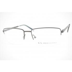 armação de óculos Armani Exchange mod ax1027 6088 3c83b93f3d
