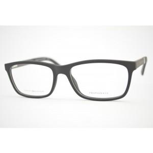 armação de óculos Tommy Hilfiger mod th1478 003