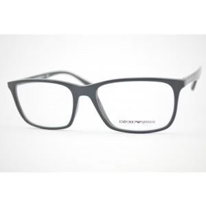 armação de óculos Emporio Armani mod EA3116 5596