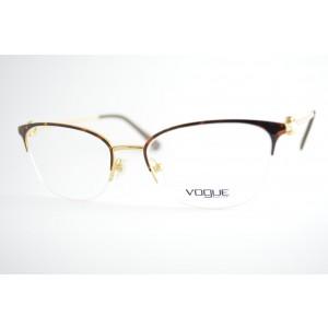 armação de óculos Vogue mod vo4095-B 5078