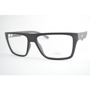 armação de óculos HB mod m93128 c001