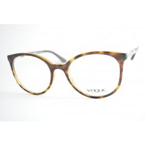 armação de óculos Vogue mod vo5124-L w656