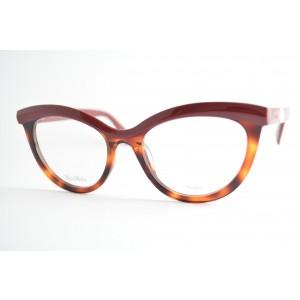 armação de óculos Max Mara mod mm1301 0uc