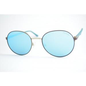 óculos de sol Guess mod gu3027 49c