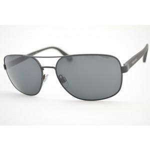 óculos de sol Giorgio Armani mod ar6029 3001/87