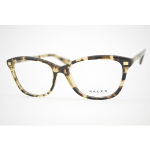 armação de óculos Ralph Lauren mod ra7092 1691