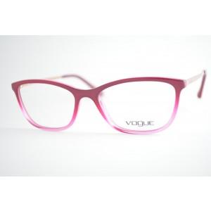 armação de óculos Vogue mod vo5219-L 2628