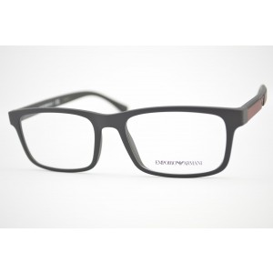 armação de óculos Emporio Armani mod EA3130 5042