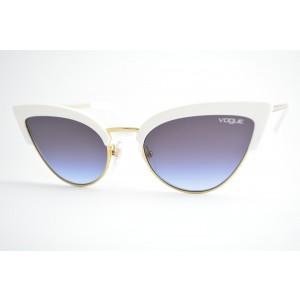 óculos de sol Vogue Gigi Hadid mod vo5212-s w7454q