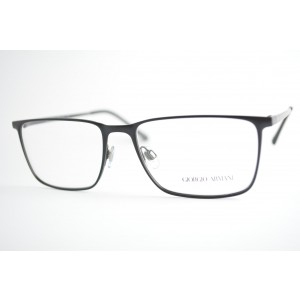armação de óculos Giorgio Armani mod ar5080 3001 0100634579