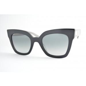 óculos de sol Max Mara mod MM prism IV 6fqvk