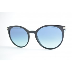 óculos de sol Tiffany mod TF4142-B 8001/9s