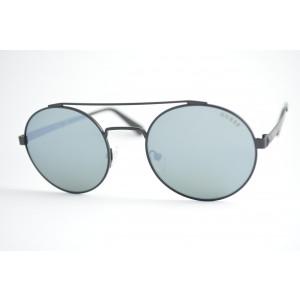 óculos de sol Guess mod gu6940 02Q