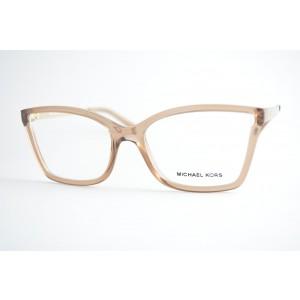 armação de óculos Michael Kors mod mk4058 3501