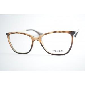 armação de óculos Vogue mod vo5264-L 2708