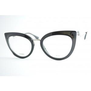armação de óculos Fendi mod FF0334 807