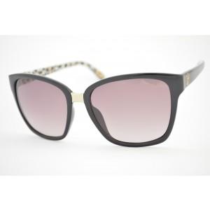 óculos de sol Victor Hugo mod sh1671 col.0Z42