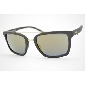 óculos de sol HB mod Spencer 90130001