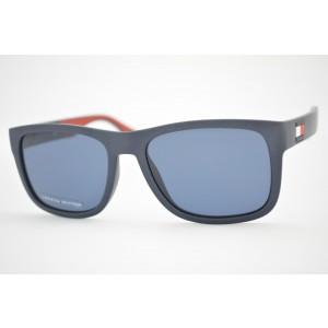óculos de sol Tommy Hilfiger mod th1556/s 8ruku