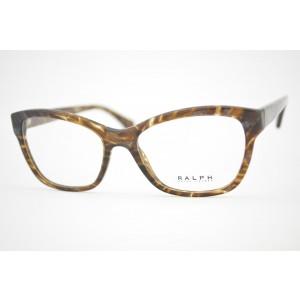 armação de óculos Ralph Lauren mod ra7095 5678