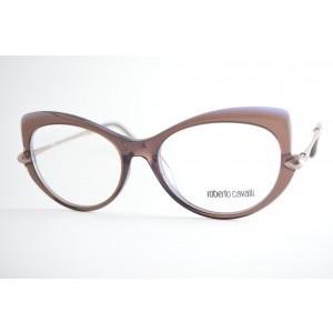 armação de óculos Roberto Cavalli mod 5021 050