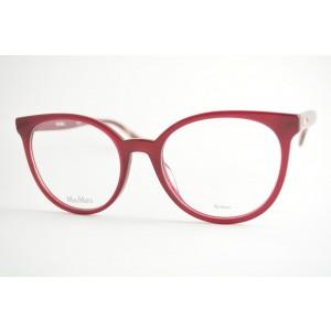 armação de óculos Max Mara mod mm1347 jr9