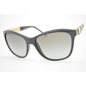óculos de sol Bvlgari mod 8104 901/11