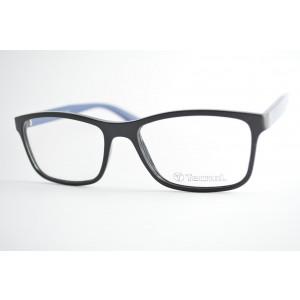 armação de óculos Tecnol mod tn3048 f683