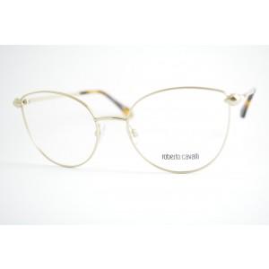 Otica Cardoso, óculos armação kors cavalli michael - Multiplace b19ce71cf7