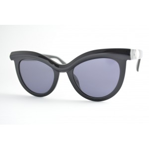 óculos de sol Max Mara mod MM grace 807ir