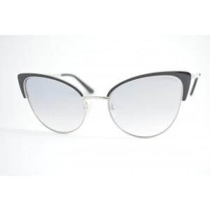 óculos de sol Guess mod gu7598 05c